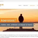 Henk Hoogeveen