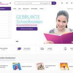 Woocommerce webshop Gebruikte schoolboeken
